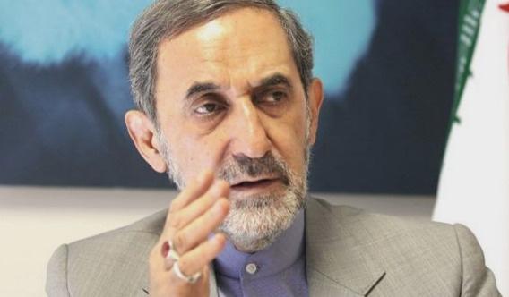 İran, Rusya'yı Yemen'e de sokacak