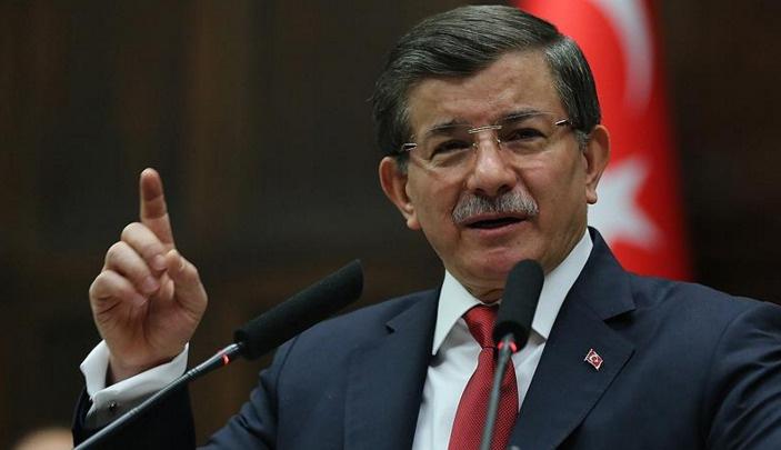 AK Parti, MHP'den net tutum bekliyor