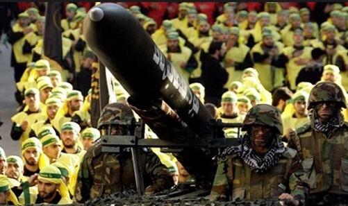Lübnan'da Hizbullah'a tepki sürüyor