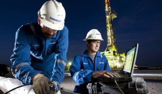 Bir petrol şirketi daha faturayı işçilere kesti