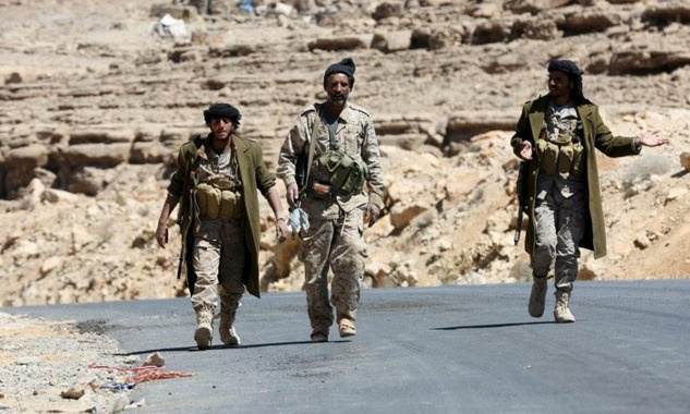 Yemen'deki çatışmalar: 22 ölü