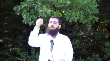 Bayancuk'un IŞİD'i eleştiren yazıları mahkemede
