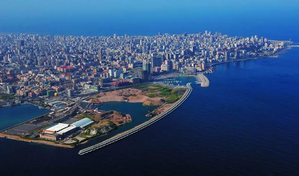 Lübnan'a bir yaptırım da Kuveyt'ten