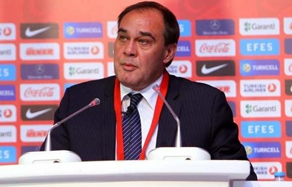 Türk futboluna yeni bir sistem geliyor