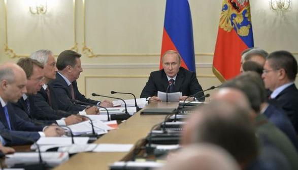 Rusya Türkiye ile bütün askeri işbirliğini durdurdu