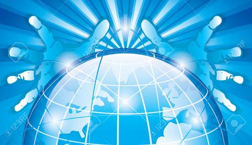 Avrupa Birliği'nden 'dijitalde geri kalma' itirafı