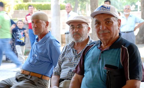Emeklinin ikramiye düzenlemesi geçmişi de kapsıyor