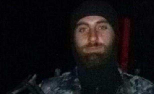 MHP üyesi Suriye'de savaşırken öldürüldü