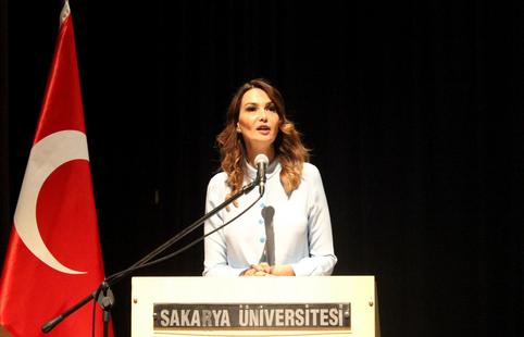 Azeri vekil: Ermenistan PKK'ya eleman gönderiyor