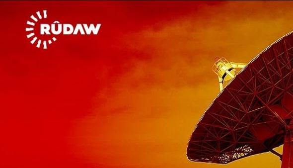 PYD, Barzani'nin televizyon kanalını yasakladı