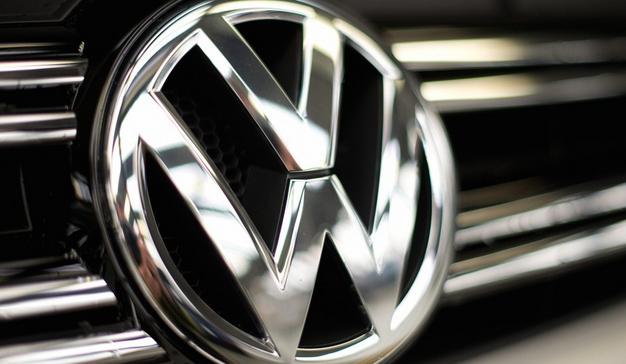 VW'nin emisyon skandalında yeni gelişme