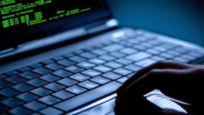 Hackerlar'dan Ermenistan'a Hocalı saldırısı