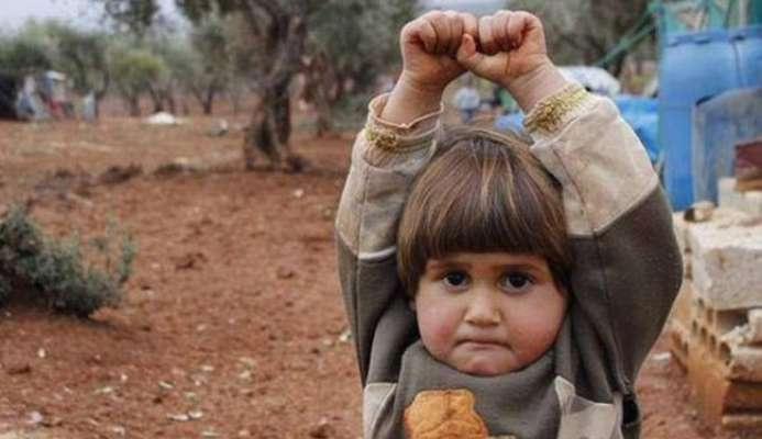 Dünyanın temkinli yaklaştığı Suriye ateşkes anlaşması yürürlükte