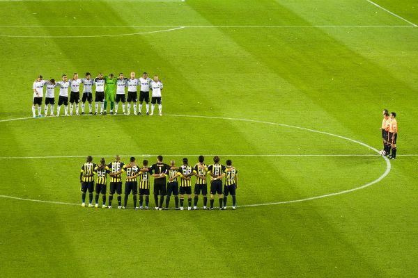 Fenerbahçe-Beşiktaş 92 yıllık rekabetin özeti