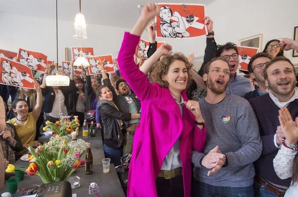 İsviçre'de ırkçılar referandumu kaybetti