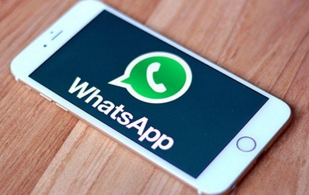 WhatApp bazı telefonlarda çalışmayacak