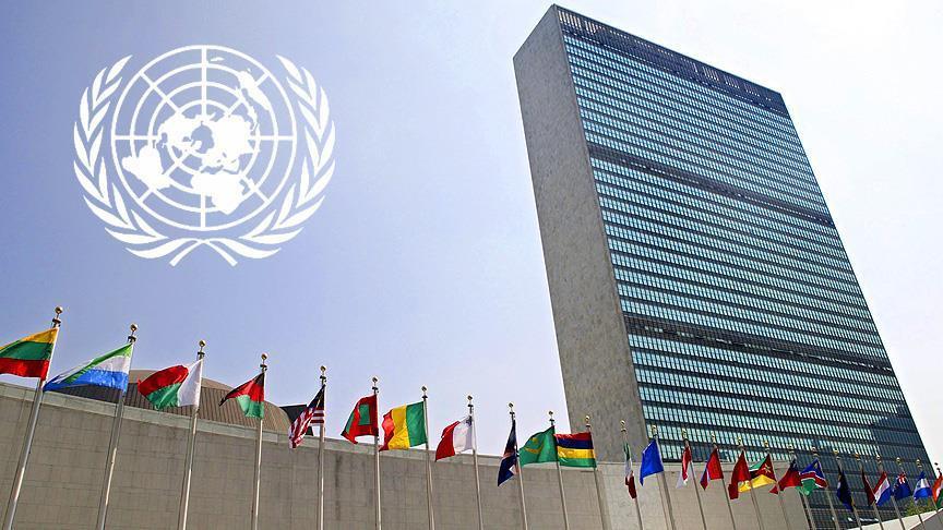 Cenevre'de tüm gruplar 'Tek Suriye'den yana