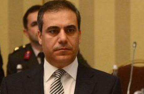 MİT Müsteşarı Fidan Meclis'e bilgi verecek