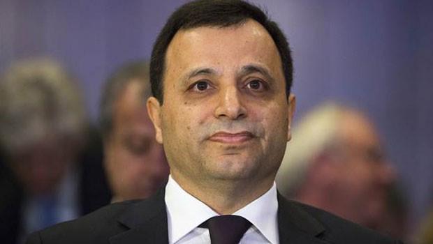 AYM Başkanı: Mahkeme kararları eleştirilebilir