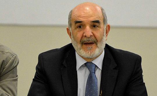 CHP ve HDP'ye 'akil adam' önerisi