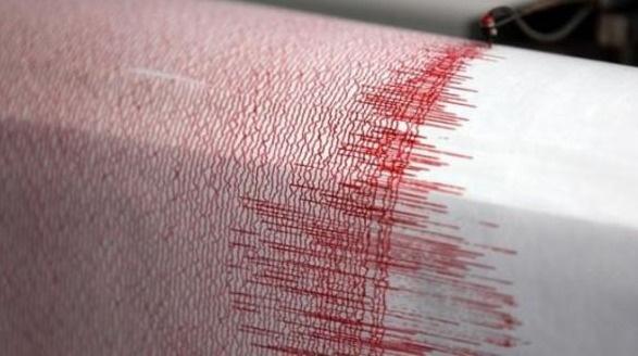 Myanmar'da 7 büyüklüğünde deprem