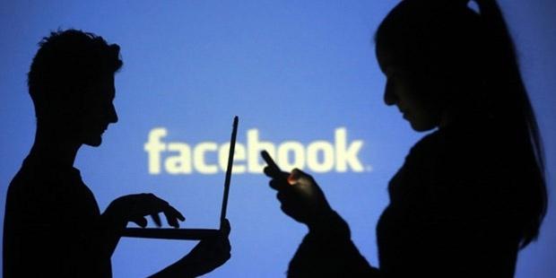 Facebook paylaşımları aileleri davalık yapabilir