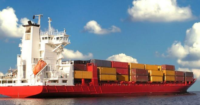 İsrail'e ihracatta dikkat çeken artış