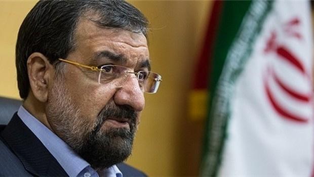 İran seçimlerinde 'CIA' tartışması