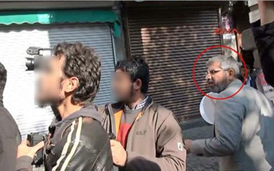 Tahir Elçi cinayetinde 'tıp ve fizik' çaresiz kaldı