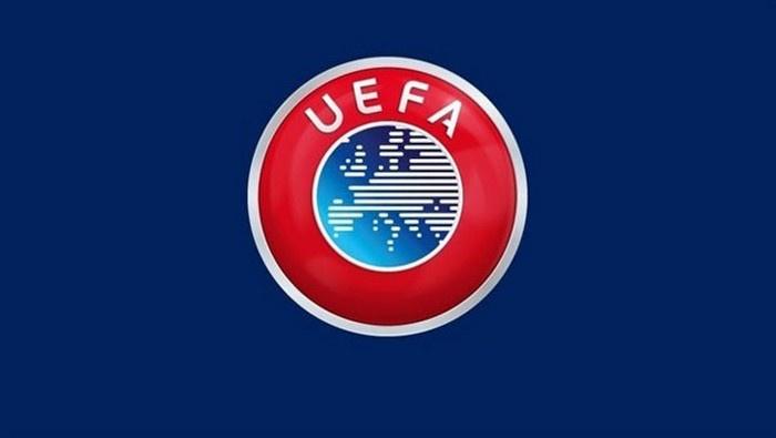 UEFA'ya 'Panama belgeleri' baskını