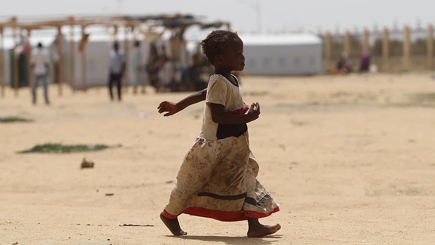 BM'den korkutan eğitim raporu