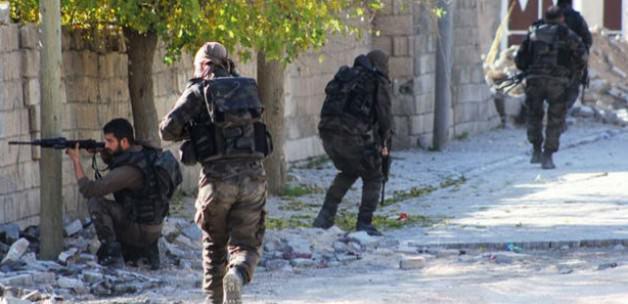 Sur'da yaralanan asker kurtarılamadı