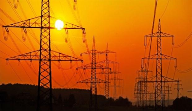 İstanbul'da salı günü elektrik kesintisi