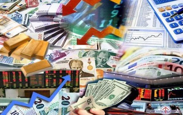 'Enflasyon rakamları ümit verici'