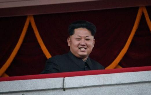 Kuzey Kore nükleer kapasitesini güçlendiriyor