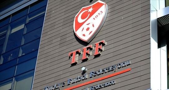 Beşiktaş disiplin kuruluna sevk edildi
