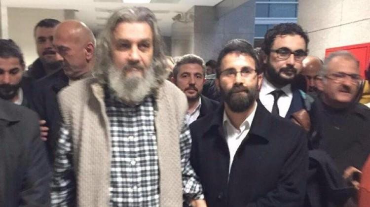 Mirzabeyoğlu davası emsal olabilir
