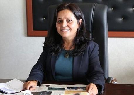Silopi Belediye Başkanı tutuklandı