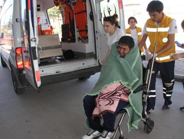 Ege'de yeni bir facia: 18 ölü