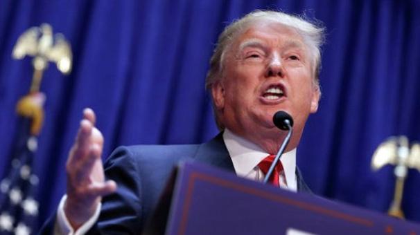 Trump, Türkiye-ABD ilişkilerini nasıl etkiler?