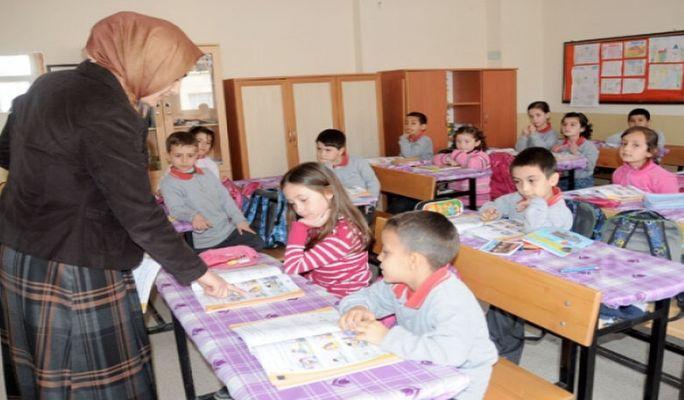 Doğu'ya atanan öğretmen Kürtçe öğrenecek