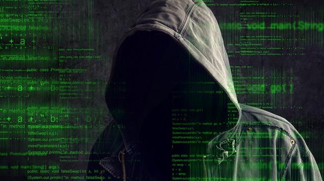 Türk hackerlerdan Ermenistan Merkez Bankası'na saldırı
