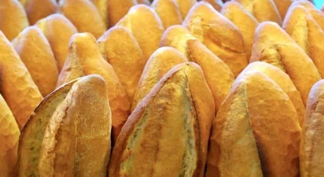 Beyaz ekmek akciğer kanserini tetikliyor