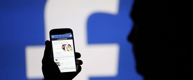 Facebook'taki 'resmileşti dikkat' yazısına dikkat!