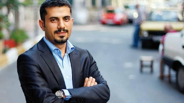 Mehmet Baransu 'zaman aşımı' istedi