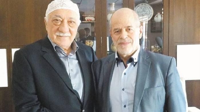 Gülen: Türkiye, Rus uçağını vurmamalıydı