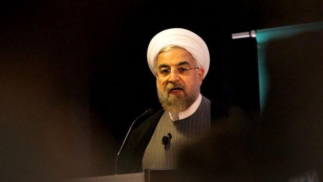 İran ile Kürt Yönetimi arasında petrol anlaşması