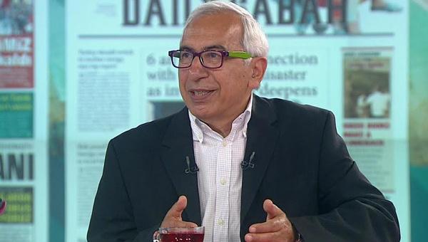 PKK'nın yanlış 'çukur' hesabı | YORUM
