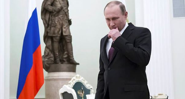 Kasparov: Putin'in hedefi Avrupa'yı bölmek