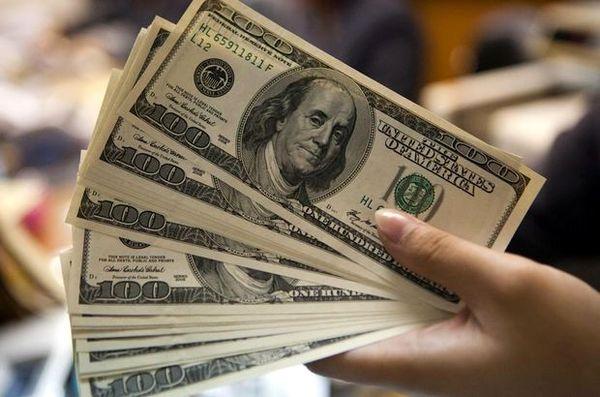 Dolar'da düşüş